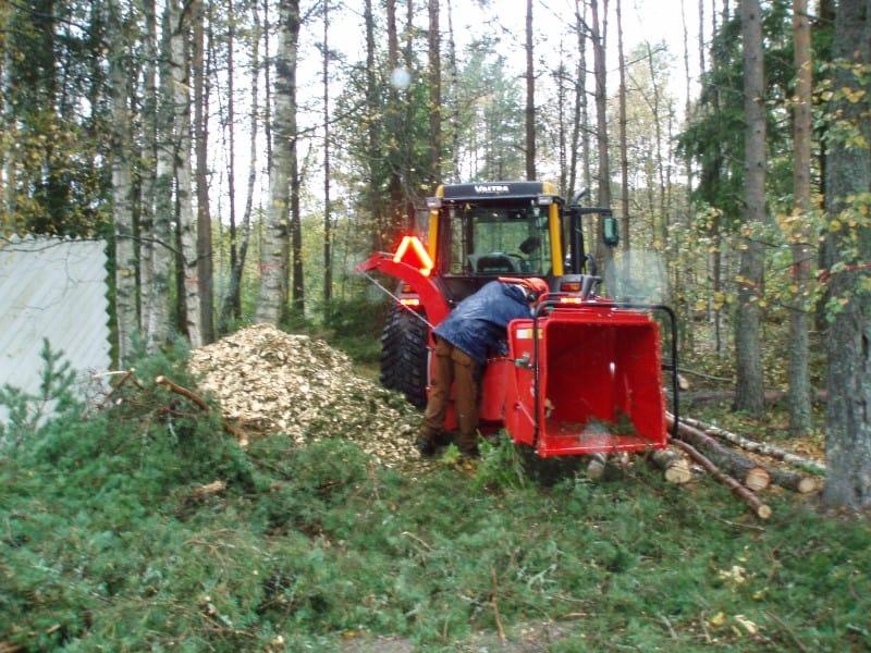 traktorihaketin-800x700